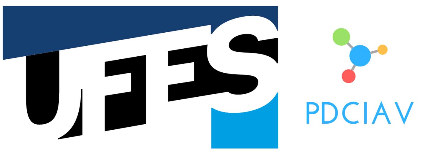 SIB/UFES - PDCIAV EaD